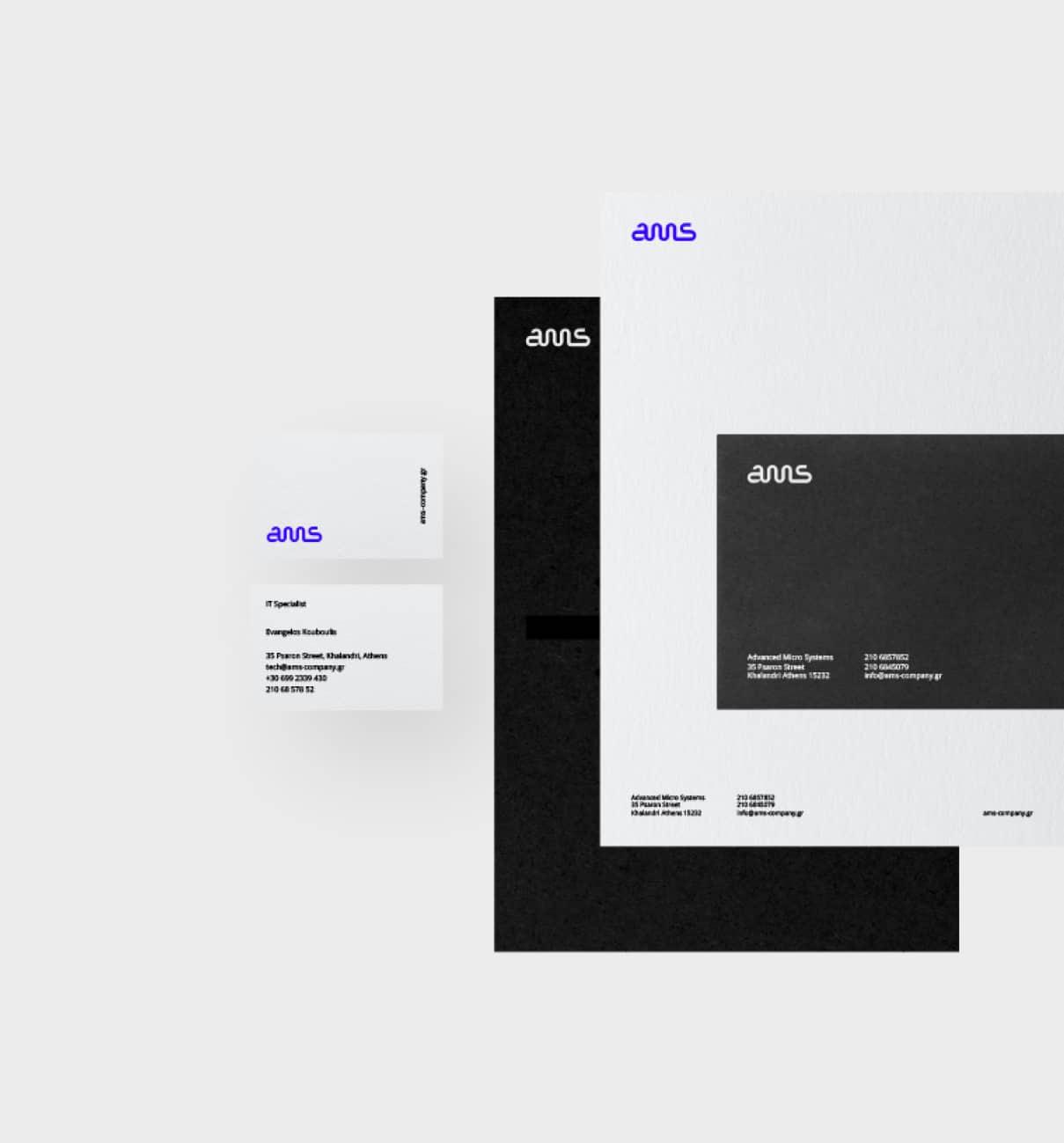 AMS_1