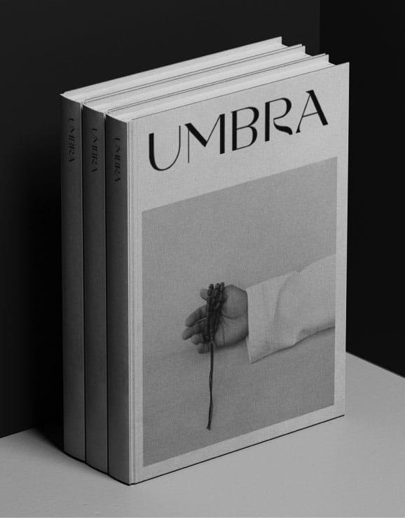 HOMEPAGE_UMBRA_CASE_STUDY